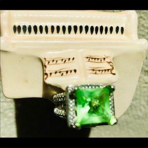 Jewelry - 🌈RING 🌈